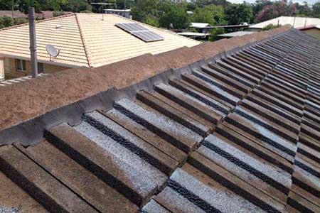 Gordo S Roofing Ipswich Logan Amp Brisbane Experienced